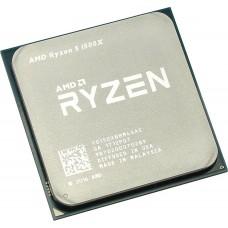 Процессор Amd ryzen 5 1500x am4 (YD150XBBM4GAE) oem YD150XBBM4GAE