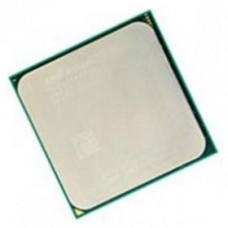 Процессор Amd sempron sd3850jah44hm SD3850JAH44HM