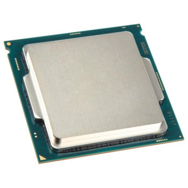 Процессор Intel core i5-6600t s1151 oem 6m 2.7g cm8066201920601s r2l9 in CM8066201920601SR2L9