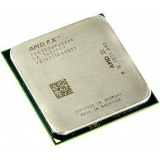 Процессор Amd fx 8300 am3+ 3.3ghz 4200mhz oem (FD8300WMW8KHK) FD8300WMW8KHK