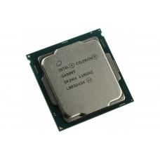 Процессор Intel Socket 1151v2 Celeron G4900T (2.9Ghz/2Mb) tray CM8068403379312SR3YP