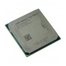 Процессор AMD Athlon II X4 845 FM2+ (AD845XACI43KA) (3.5GHz) OEM AD845XACI43KA
