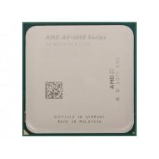 Процессор AMD A4-4000 OEM
