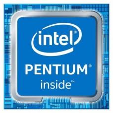 Процессор INTEL PENTIUM G4400 OEM
