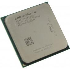 Процессор Amd athlon ii x2 245+. socket am3. oem ADX245OCK23GQ