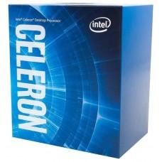 Процессор Intel Celeron G4920 Soc-1151v2 (BX80684G4920 S R3YL) (3.2GHz/Intel HD Graphics 610) Box BX80684G4920SR3YL