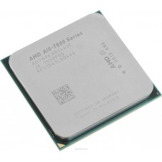 Процессор Amd a10 7890-k .socket fm2+. (ad789kxdi44jc) oem AD789KXDI44JC