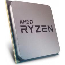 Процессор AMD Ryzen 5 1600X AM4 (YD160XBCM6IAE) OEM YD160XBCM6IAE
