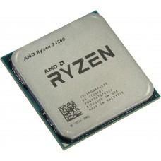 Процессор AMD Ryzen 3 1200 AM4 OEM (YD1200BBM4KAE) YD1200BBM4KAE