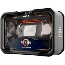 Процессор AMD Ryzen Threadripper 2990WX WOF (BOX without cooler) (250W, 32C/64T, 4.2Gh(Max), 80MB(L2+L3), sTR4) (YD299XAZAFWOF)