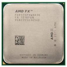 Процессор AMD FX-9370 OEM [Socket AM3+. 8-ядерный. 4400 МГц. Turbo: 4700 МГц. Vishera. Кэш L2 - 8 Мб. Кэш L3 - 8 Мб. 32 нм. 220 Вт]
