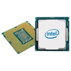 Процессор Intel Pentium Dual-Core G5500 Soc-1151v2 (CM8068403377611S R3YD) (3.8GHz/Intel HD Graphics 630) OEM CM8068403377611SR3YD