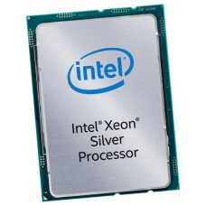 Процессор Intel Xeon Silver 4116 LGA 3647 16.5Mb 2.1Ghz (CD8067303567200S)