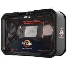 Процессор AMD Ryzen Threadripper 2970W TR4 (YD297XAZAFWOF) (3.0GHz/100MHz) Box w/o cooler