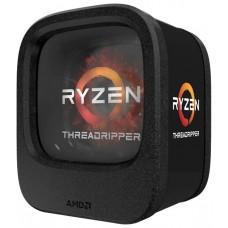 Процессор AMD Ryzen Threadripper 2920X WOF (BOX без кулера) 180W. 12C/24T. 4.3Gh(Max). 38MB(L2+L3). sTR4 (YD292XA8AFWOF) YD292XA8AFWOF