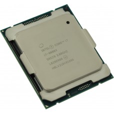 Процессор Intel Core i7-9800X (3.80Ghz/16.5Mb) tray CD8067304126100SREZ9
