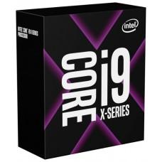 Процессор Intel Core i9-9900X (3.50Ghz/19.25Mb) tray CD8067304126200SREZ7