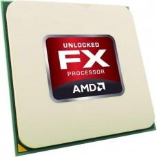 Процессор AMD FX-4330 OEM [Socket AM3+. 4-ядерный. 4000 МГц. Vishera. Кэш L2 - 4 Мб. Кэш L3 - 8 Мб. 32 нм. 95 Вт]