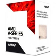 Процессор AMD A6 7480 FM2+ (AD7480ACABBOX) (3.8GHz/AMD Radeon R5) Box AD7480ACABBOX