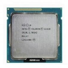 Процессор Intel celeron g1620 | 2.70ghz | socket 1155 | 2mb CM8063701445001SR10L