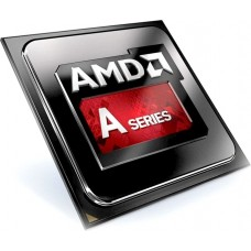 Процессор AMD CPU Desktop A6 2C/2T 7480 (3.8GHz,1MB,65W,FM2+) tray, Radeon R5 Series