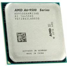 AMD A6-9500 Bristol Ridge AD9500AGM23AB (3500MHz/AM4) OEM AD9500AGM23AB