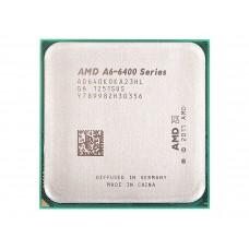 Процессор AMD A6-6400K OEM