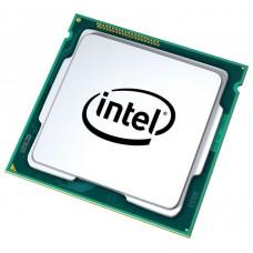 Процессор INTEL PENTIUM G3220 [Socket 1150. 2-ядерный. 3000 МГц. Haswell. Кэш L2 - 0.5 Мб. Кэш L3 - 3 Мб. Intel HD Graphics. 22 нм. 54 Вт]