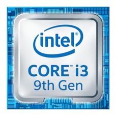 Процессор Intel Core i3 9350KF Soc-1151v2 (CM8068403376823S RF7V) (4GHz) OEM CM8068403376823S RF7V