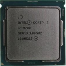 Intel Core i7-9700 Coffee Lake (3000MHz/LGA1151 v2/L3 12288Kb) OEM