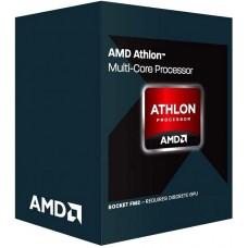 Процессор AMD ATHLON X4 860K
