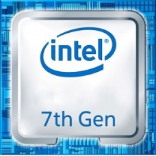 Процессор Intel G3930 Celeron S1151 2.9GHz, 2Mb, OEM {21}