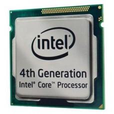 Процессор Intel core i3 4170 soc-1150 cm8064601483645s r1pl 3.7ghz oem CM8064601483645SR1PL