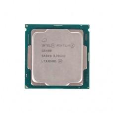 Процессор Intel Pentium Gold G5400 Soc-1151v2 (BX80684G5400 S R3X9) (3.7GHz/Intel UHD Graphics 610)