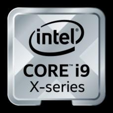 Процессор Intel CORE I9-10900X S2066 OEM 3.7G CD8069504382100 S RGV7 IN