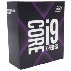 Процессор Intel CORE I9-10900X S2066 BOX 3.7G BX8069510900X S RGV7 IN