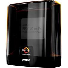 AMD Ryzen Threadripper 3970X WOF 100-100000011WOF BOX