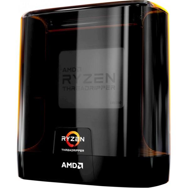 Процессор AMD Ryzen X32 R9-3970X SAM4 BX 280W 3700 100-100000011WOF 100-100000011WOF