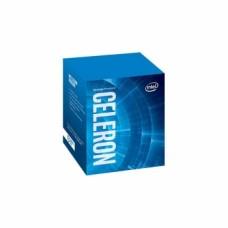 Процессор Intel Celeron G4930 S1151 BOX 3.2G BX80684G4930 S R3YN IN