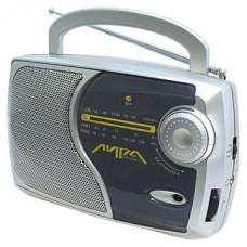 Радиоприемник Лира РП-238-1