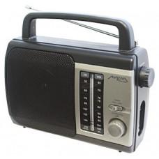 Переносной радиоприемник ЛИРА РП-236 РП-236