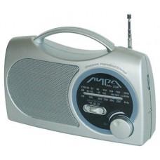 Радиоприемник Лира РП-234-1