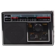 Радиоприемник Ritmix rpr-191