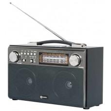 Радиоприемник Harper HDRS-033 HDRS-033