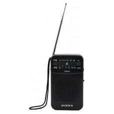 Радиоприемник Supra ST-11 AM/FM