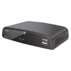 Ресивер DVB-T2 Сигнал Эфир HD-515