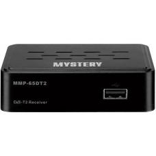 TV-тюнер MYSTERY MMP-65DT2 MMP-65DT2