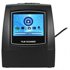 Espada FilmScanner EC718