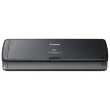 Сканер Canon p-215ii (9705b003) 9705B003