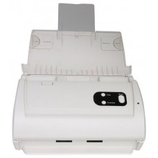 Сканер Plustek SmartOffice PS283 ADF 0220TS